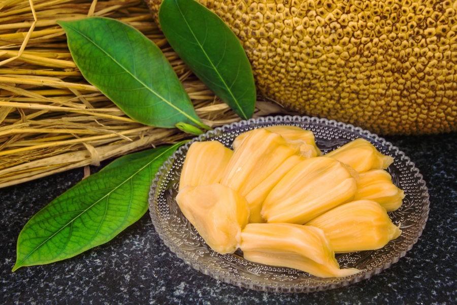 Giaca o jackfruit | Flick on Food