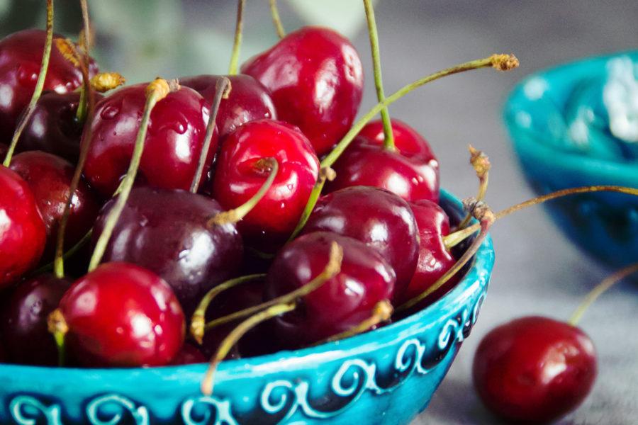 Mora di Cazzano | Flick on Food